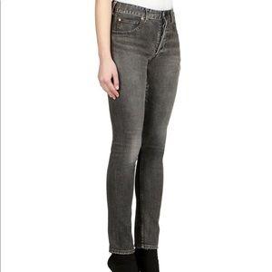 Balenciaga Jeans - Balenciaga jeans.
